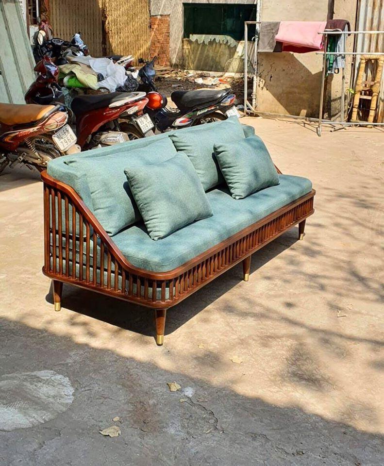 sofa-nha-hang