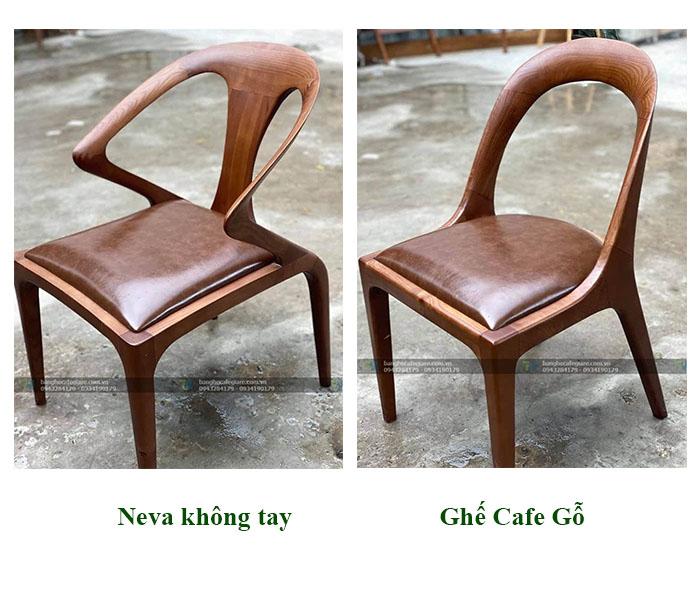 ban-ghe-cafe-go