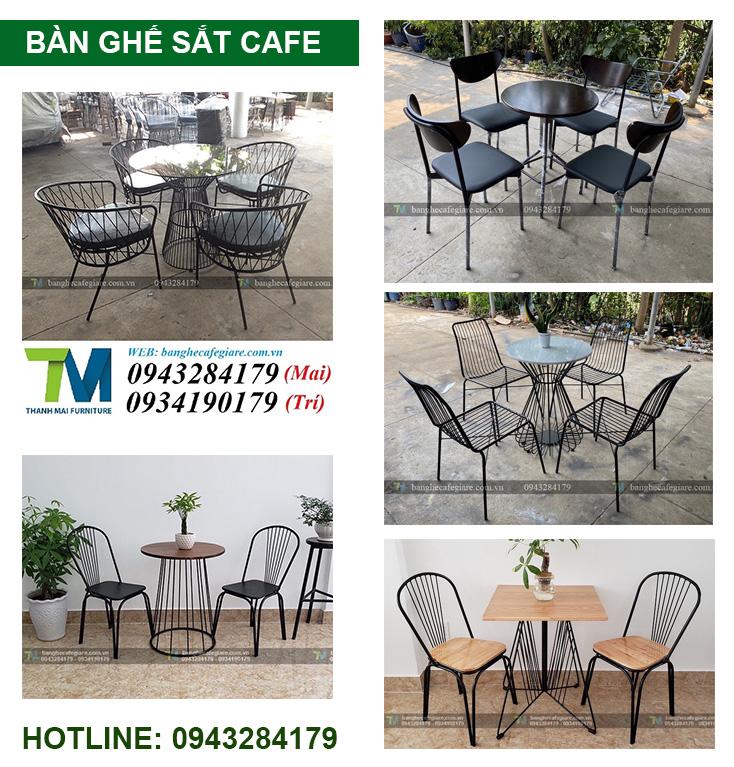 ghe-sat-cafe