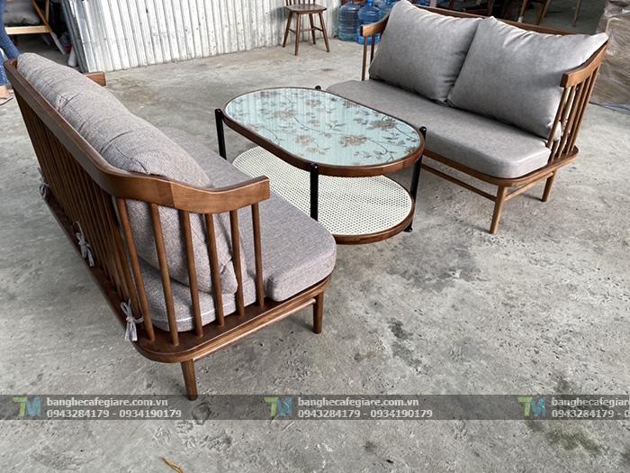sofa-cafe-Vintage