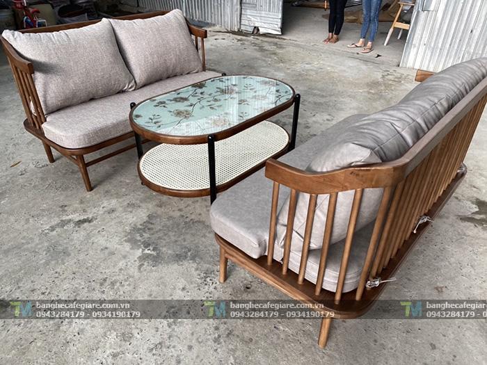 ban-ghe-sofa-cafe