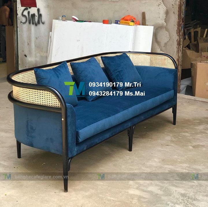 Sofa-targa
