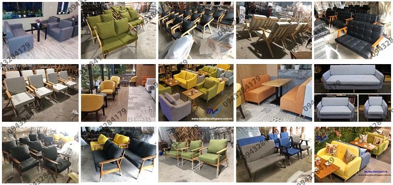 sofa -cafe-Thanh-Mai