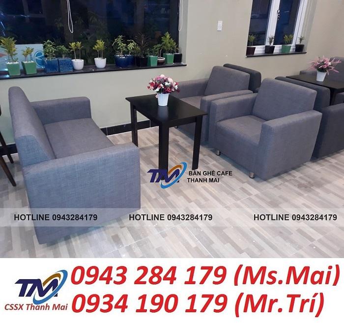 sofa-cafe-Thanh-Mai
