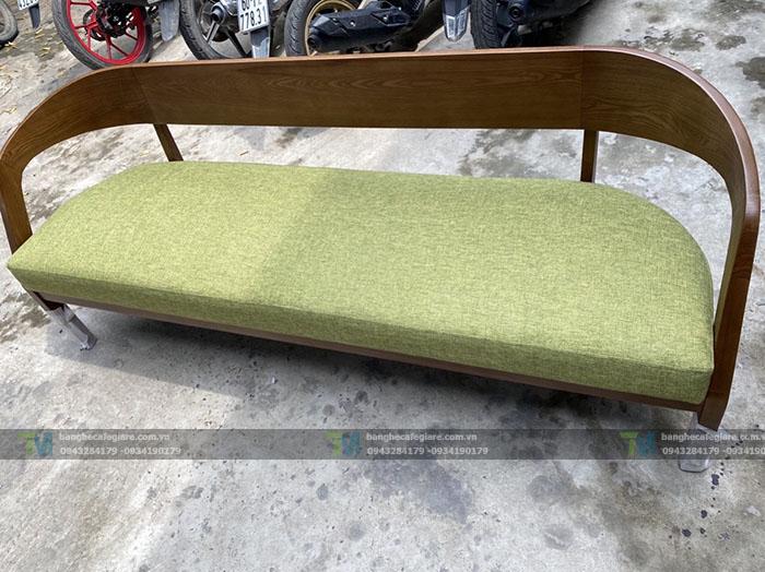 sofa-cafe-go