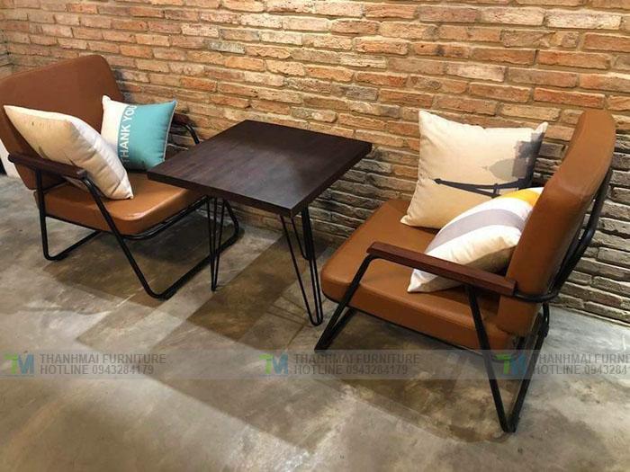 sofa-cafe
