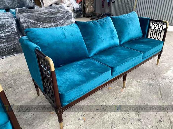 sofa-khach-san